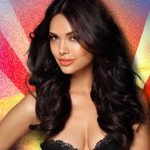 Esha Gupta Meet & Greet