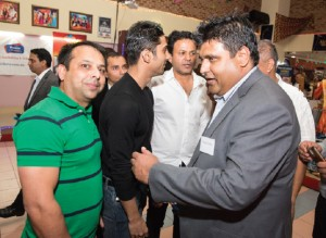 event-pic12