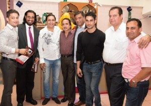 event-pic2