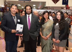 event-pic3