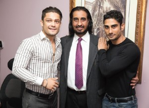 event-pic4