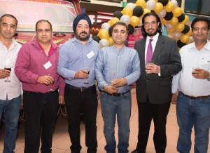 event-pic7