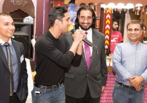 event-pic8